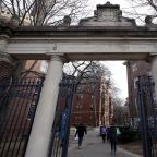 Harvard case offers reminder of perils of online misbehavior
