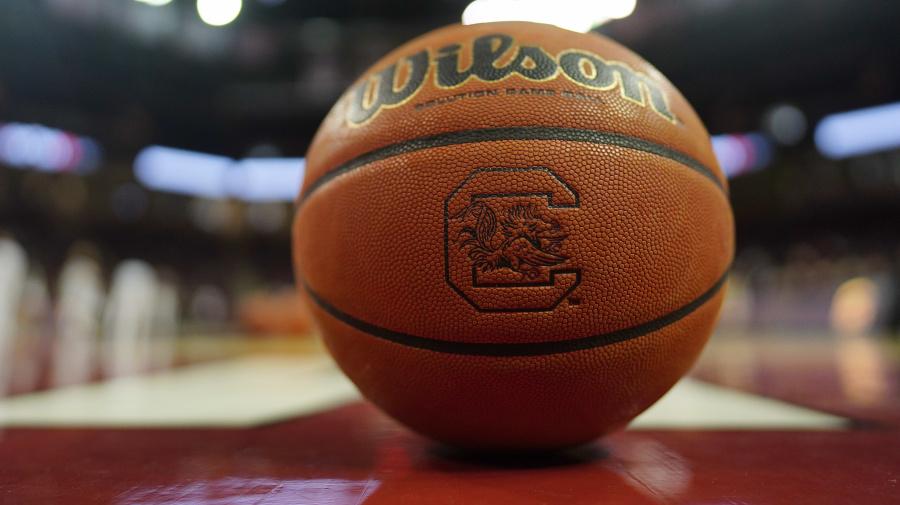 South Carolina avoids major NCAA penalties