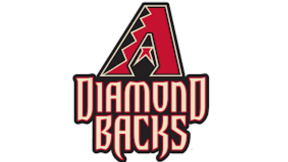 Arizona Diamondbacks sent out 'KKK' strikeout tweet, then deleted it