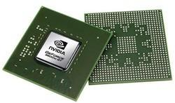 NVIDIA reaches settlement in class action suit affecting Apple, Dell, HP laptops