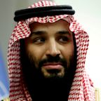 Top White House Official for Saudi Policy Resigns: NYT