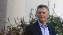Argentina faces historic vote on legalizing abortion