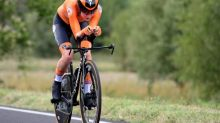 Cyclisme - Mondiaux (F) - Championnats du monde : la Néerlandaise Anna van der Breggen gagne le contre-la-montre