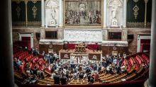 La buvette de l'Assemblée nationale ferme aussi à 22 heures