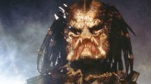 New female-led 'Predator' prequel 'Skull' is 'akin to The Revenant'