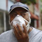 Coronavirus data used in decision to reopen Georgia flawed