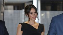 Meghan Markle style file: Every outfit Prince Harry's fiancée has worn in public