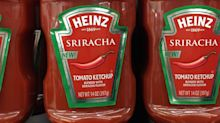 Did Changing Sentiment Drive Kraft Heinz's (NASDAQ:KHC) Share Price Down A Worrying 66%?
