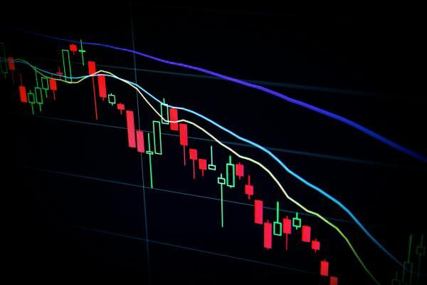 Why 'The Big Short' Investor Michael Burry Is Not Short Bitcoin