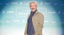 La hipocresía de Carlos Sobera defendiendo que los niños tienen que ver Telecinco