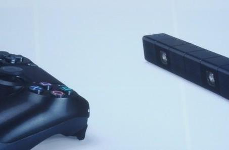 Sony announces PlayStation 4 sales reached 4.2 million by end of 2013