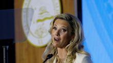 California Announces Initiative To Close Gender Pay Gap