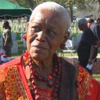 Investigation grows in death of beloved civil rights activist