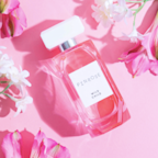 15 Cyber Monday Fragrance Deals You Can Shop Now