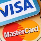 Visa Earnings Top After Mastercard Misses As Feds Probe Fintech Deals