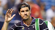 """Tennis: Tommy Haas – """"Berlin hat einen hohen Stellenwert"""""""