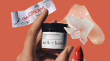 Gelcream Is The Most Honest Beauty Account On Insta & That's Why It's Ruffling Feathers