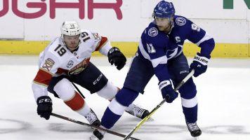 Matheson suspension positive step for NHL
