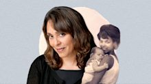 Natasha Trethewey's Search for Identity Has Always Run Parallel to The Nation's