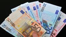 France: l'assurance vie continue à rapporter de moins en moins