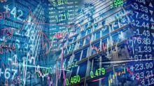 Market volatility continues over U.S.-China trade war