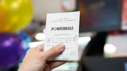 The best way to choose a winning Powerball ticket