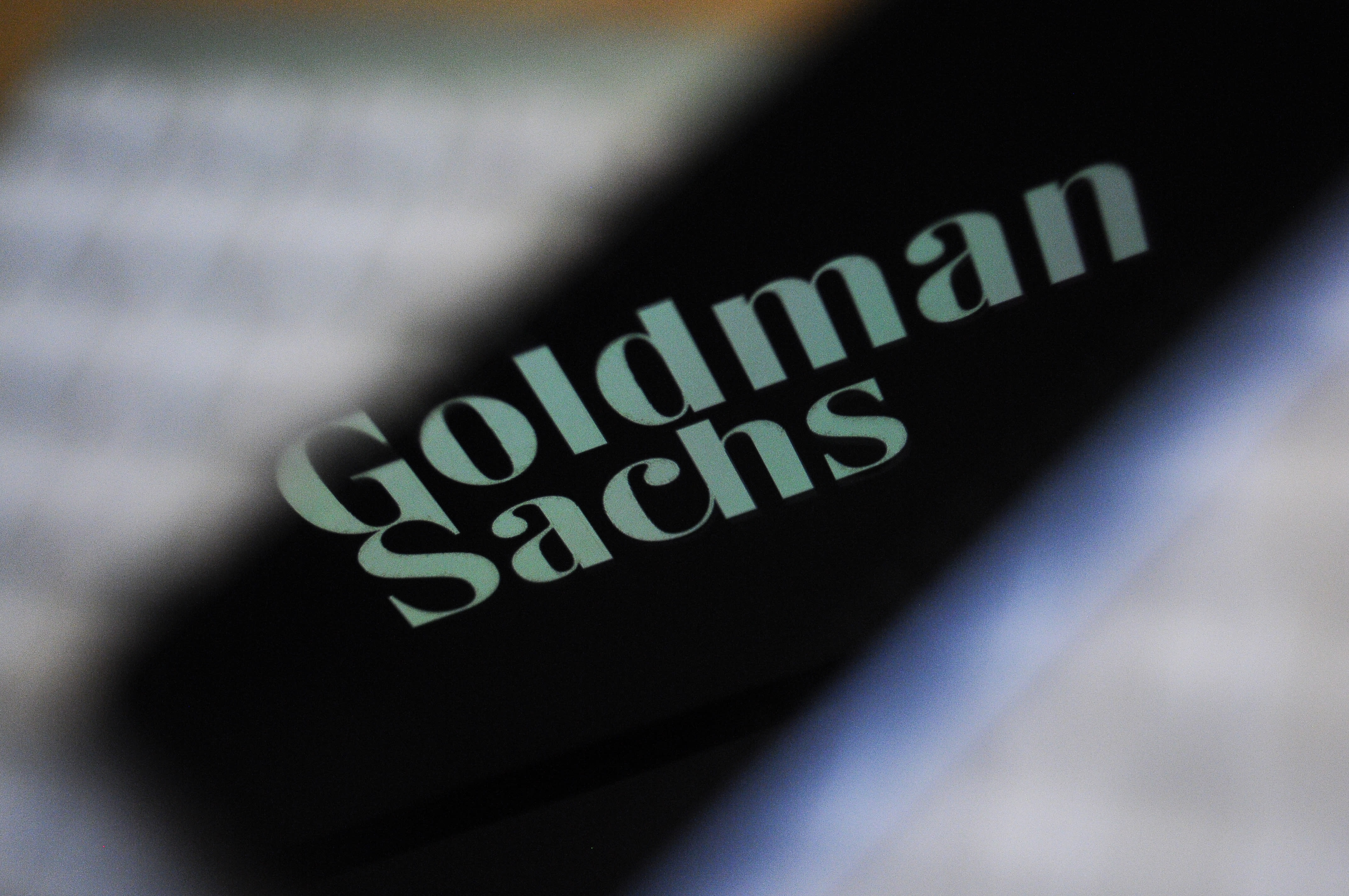 Companies to Watch: Goldman slashes rate, hacker warning from Medtronic, Mattel issues recall