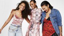 Asos warns of teething problems in US expansion push