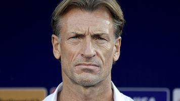 Renard als Marokkos Nationaltrainer zurückgetreten