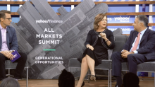 Barbara Humpton, Siemens U.S. CEO; Joe Ucuzoglu, Deloitte U.S. CEO on the worker skills gap