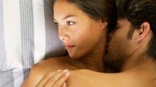"""Le """"fossé orgasmique"""" : les femmes auraient 30 % moins d'orgasmes que leurs partenaires masculins, mais pourquoi ?"""