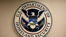 U.S. House intelligence panel subpoenas top Homeland official over whistleblower complaint