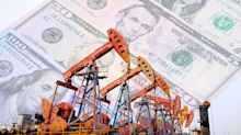 Thinking of Buying USO Stock? Consider These 3 Oil Stocks Instead.