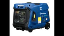 It's hurricane season and these generators just got recalled for leaking fuel