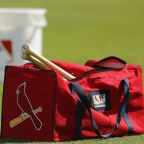 Report: At least four more Cardinals test positive for COVID-19, series with Brewers postponed