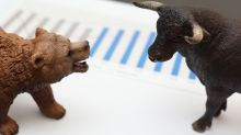 3 Dividend Stocks That Thrive in Both Bull and Bear Markets