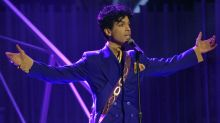 Movie Inspired by Prince's Music in the Works at Universal (EXCLUSIVE)