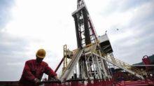 【3337】安東油服6月底在手訂單逾37億人幣