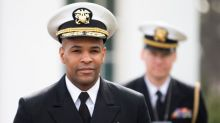 Surgeon general reportedly cited for violating Hawaii's coronavirus policies