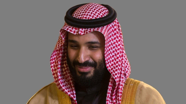 Twitter Halts Pro-Saudi Bots Spreading Khashoggi Tweets After NBC Report