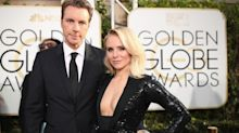 Kristen Bell and Dax Shepard hilariously respond to a tabloid claim about their sex life