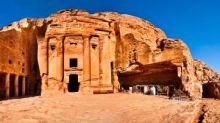WATCH: How to Go Full Local in Jordan