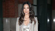Olivia Munn Recalls a Past Relationship That Made Her Feel 'Worthless': I 'Put Myself Second'