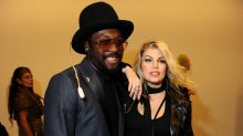 EXCLUSIVE: Black Eyed Peas Support Fergie After She Leaves Group: She's 'Still in the Family'