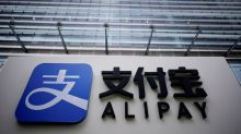Exclusive: Chinese regulatory probe delays approval for Ant's IPO, sources say