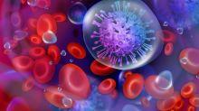 Covid, l'effetto di un gruppo sanguigno: nuova scoperta