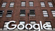 Google comprará Alooma, empresa de migração de dados para a nuvem