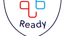 VSBLTY Partners with RapidSOS to Deliver Threat Detection Data to 911