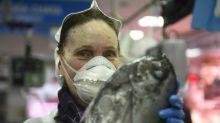Spanish farmers, fishermen feel COVID-19 fallout