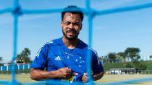 Cruzeiro confirma contratação do meia Claudinho, ex-Ferroviária